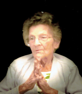 Virginia Wieland