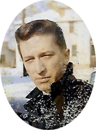 Robert Schorle
