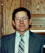 Allen David  Meeusen