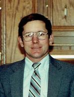 Allen Meeusen