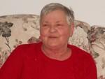 Joyce Bernice  Barnes (Mooney)
