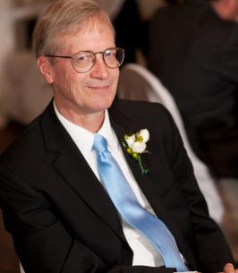 Larry Boeskool