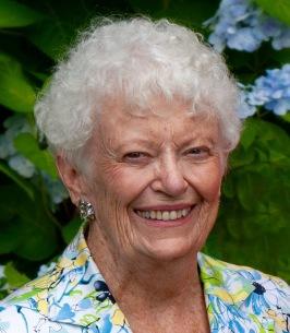 Rosemary Pulick