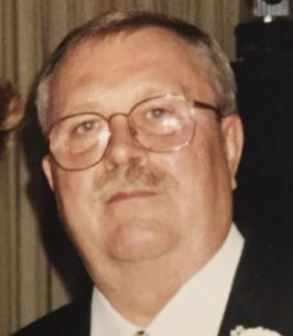 Gary Korman
